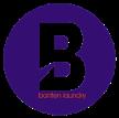 Banten Laundry - call/wa : 08777.1897.000